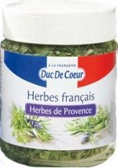 Bylinky Duc De Coeur