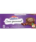 Koláčky francouzské čokoládové Jean Pierre Maitre