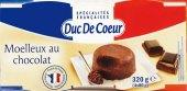 Dortík francouzský Duc De Coeur