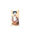 Francouzský mini salám - podkova Spécialités Francaises