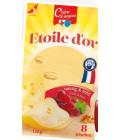 Sýr Francouzský Chêne d'argent