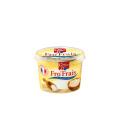 Francouzský sýr čerstvý Fro'Frais Chêne d'argent
