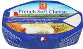 Sýr Francouzský K-Classic