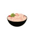 Salát frankfurtský
