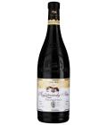 Víno Frankovka Augustiniánský sklep