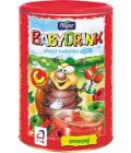 Dětský čaj instantní Babydrink Frape