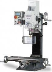 Frézka stolní OPTImill BF 20 VARIO Optimum