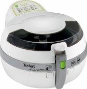 Fritéza FZ710038 Tefal