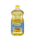 Olej fritovací Brölio