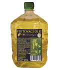 Fritovací olej Royal Golden