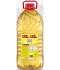 Olej fritovací Vita D'Or