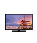 Full HD LED televize JVC LT-43VF42J