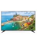 Full HD LED televize LG 43LH541V