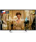 Full HD LED televize Panasonic TX-40FS503E