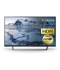 Full HD LED televize Sony KDL-40WE665B