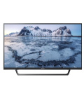 Full HD LED televize Sony KDL-49WE665