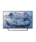 Full HD LED televize Sony KDL-49WE665