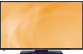 Full HD LED televize Technika 43''