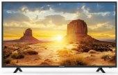 Full HD LED televize Thomson 40FB5406
