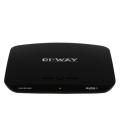Full HD satelitní přijimač DI-WAY IRD-265HD