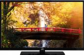 Full HD televize JVC LT-43VF42L