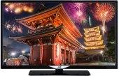 Full HD televize JVC LT-43VF52J