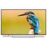Full HD televize Strong SRT40FB4003