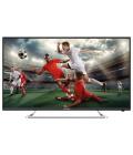 Full HD televize Strong SRT40FZ4013N