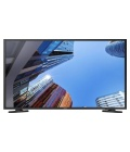 Full HD TV Samsung UE32N5002AK