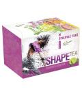 Funkční čaj Shape Tea Prom-In