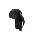 Funkční šatek na hlavu Crivit Pro Biking
