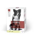 Fytopipeta pro psy Pet Health Care