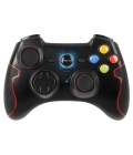 Gamepad Speedlink Torid