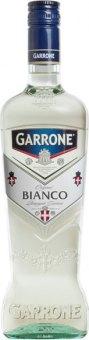 Aperitiv Bianco Garrone