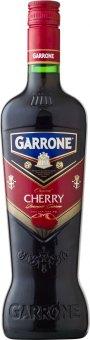 Aperitiv Cherry Garrone