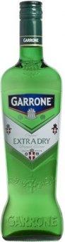 Aperitiv Extra dry Garrone