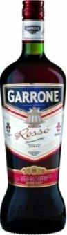 Aperitiv Rosso Garrone