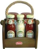 Gastro set Heinz