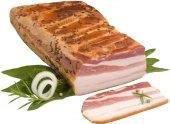 Gazdovská slanina Naši řezníci K-Purland