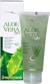 Gel Aloe Vera Herb-Pharma