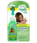 Gel čisticí na zuby pro kočky Tropiclean