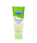 Gel lubrikační  přírodní Durex