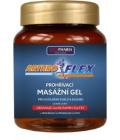 Gel masážní prohřívací Arthroflex Vivapharm