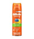 Gel na holení pánský Fusion 5 Gillette