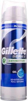 Gel na holení pánský Series Gillette