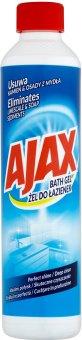 Gel na koupelny Ajax