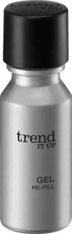 Gel na nehty Re-fill trend IT UP