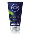 Gel na vlasy Men Nivea