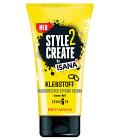 Gel na vlasy Style2Create Isana