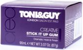 Gel na vlasy Toni&Guy